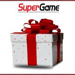 bonus-casino-supergame-jeux-fournis