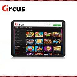 circus-casino-en-ligne-belge