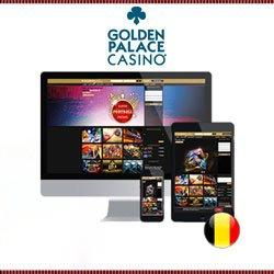 golden-palace-casino-en-ligne-belge