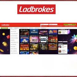 ladbrokes-casino-en-ligne-belge