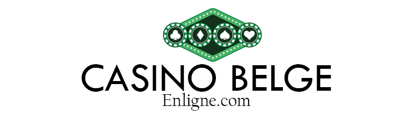 Casino Belge Enligne