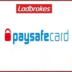 methodes-depots-retraits-paysafecard--ladbrokes-casino